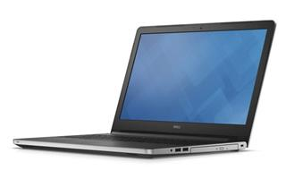 DELL Inspiron 15 5000 (N-5559-N2-511S)