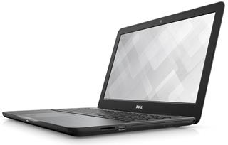 DELL Inspiron 15 5000 (N-5567-N2-513S)