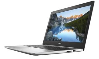 DELL Inspiron 15 5000 (N-5570-N2-515S)