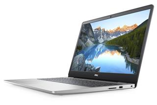 DELL Inspiron 15 5000 (N-5593-N2-513S)
