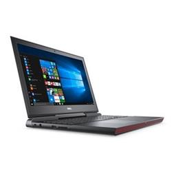 DELL Inspiron 15 7000 Gaming (N-7567-N2-714K)