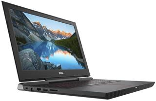 DELL Inspiron 15 7000 Gaming (N-7577-N2-511K)