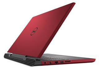 DELL Inspiron 15 7000 Gaming (N-7577-N2-713R)