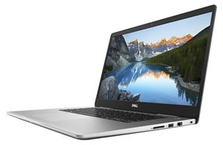 DELL Inspiron 15 7000 (N-7570-N2-511S)
