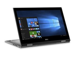 DELL Inspiron 15z Touch (TN-5579-N2-711S)