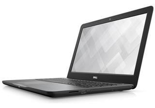 DELL Inspiron 17 5000 (N-5767-N2-711S)