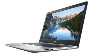 DELL Inspiron 17 5000 (N-5770-N2-511S)