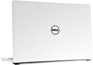 DELL Inspiron 17 5000 (N2-5759-N2-511K-White)