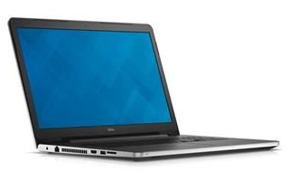 DELL Inspiron 17 5000 Touch (TN-5759-N2-712S)