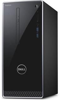 DELL Inspiron 3650 (D-3650-N2-711)