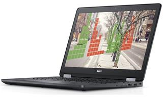 DELL Latitude E5570 (RDW8M)
