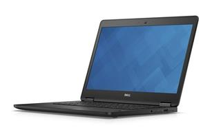 DELL Latitude E7470 (CJ0KG)