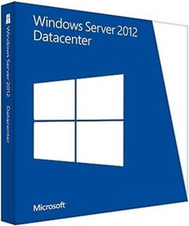 DELL MS Windows Server CAL 2012/ 5 Device CAL (618-10777)