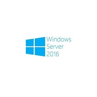 DELL MS Windows Server CAL 2016 (623-BBBU)