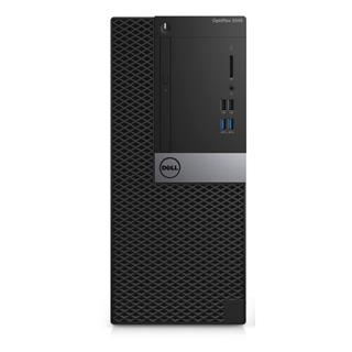 DELL OptiPlex 3040 MT (3040-8221)