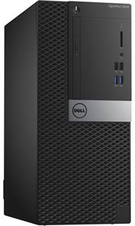 DELL OptiPlex 3040 MT (5W3MJ)