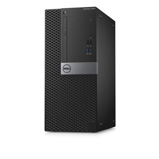 DELL OptiPlex 3046 MT (3046-6670)