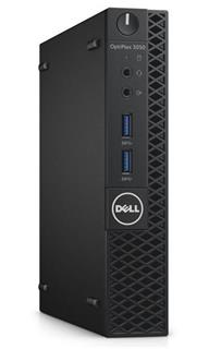 DELL OptiPlex 3050 Micro (3050-5478)