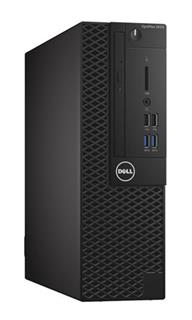 DELL OptiPlex 3050 SF (RT2H0)