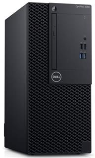 DELL OptiPlex 3060 MT (3060-3350)