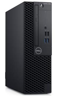 DELL OptiPlex 3060 SF (3060-3428)