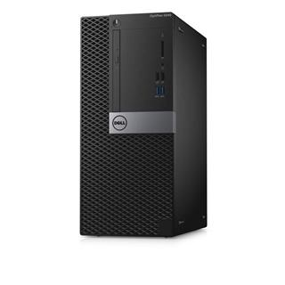 DELL OptiPlex 5040 MT (5040-8306)