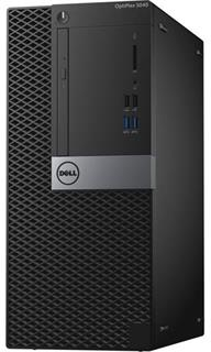 DELL OptiPlex 5040 MT (WX23C)