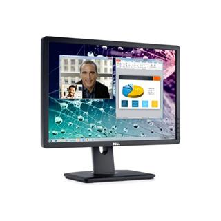 Dell P2213 Professional (210-AGWQ)