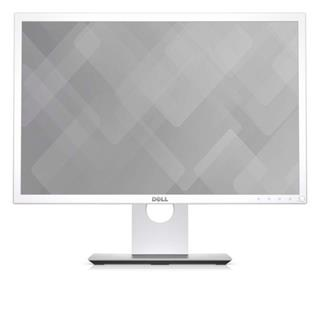 DELL P2217 Professional (P2217Wh-WHITE)