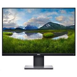 DELL P2421 Professional (210-AWLE)