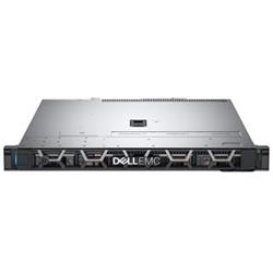 DELL PowerEdge R240 (R240-3197)