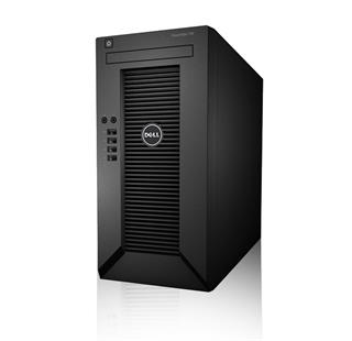 DELL PowerEdge T20 (Spec1-T20-013)