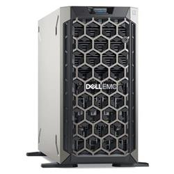 DELL PowerEdge T340 (KPYWY)