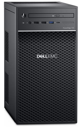 DELL PowerEdge T40 (T40-6432S-3PS)