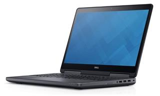 DELL Precision M7510 (G1DR0)