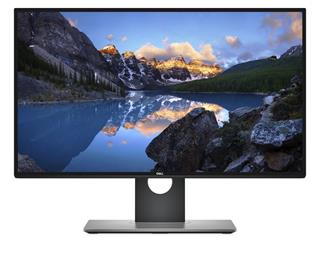DELL UltraSharp U2518D (210-AMRR)
