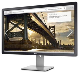 DELL UltraSharp UP3216Q (210-AGUR)