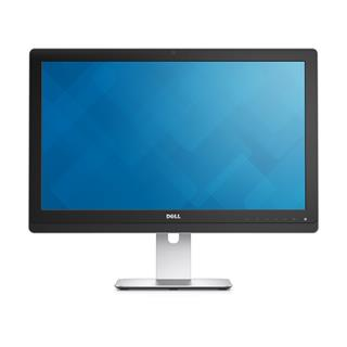 Dell UZ2315H UltraSharp (859-BBDG)
