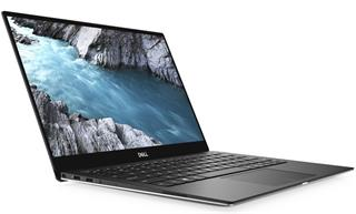 DELL XPS 13 (N-9380-N2-511S)