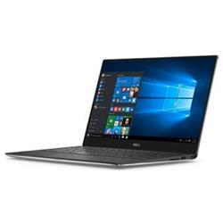 DELL XPS 13 Touch (9360-5747)