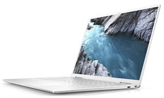 DELL XPS 13 Touch (Spec_7390-003)