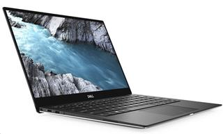 DELL XPS 13 Touch (TN-7390-N2-715S)