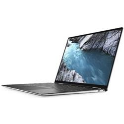 DELL XPS 13 Touch (TN-7390-N2-721SK)