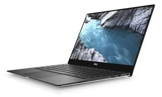 DELL XPS 13 Touch (TN-9370-N2-713S)