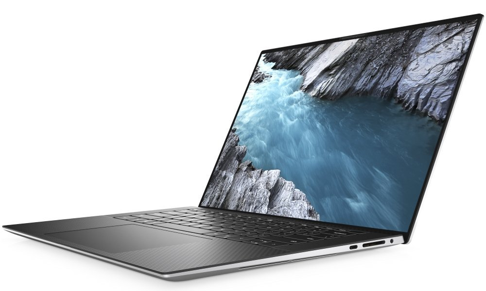 DELL XPS 15 (9500-85354)