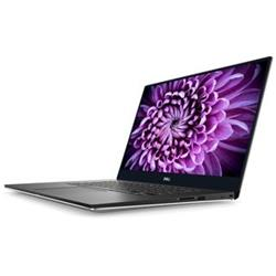 DELL XPS 15 (N-7590-N2-713S)