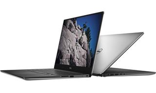 DELL XPS 15 (N-XPS15-N2-511S)
