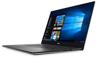 DELL XPS 15 Touch (9570-37130)