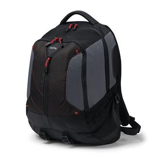 "DICOTA Backpack Ride 14-15,6"" černý"