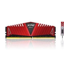 DIMM A-DATA XPG Z1 DDR4 16GB (2x8GB) 2400MHz CL16
